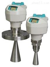 西门子SITRANS p500压力变送器低价出售