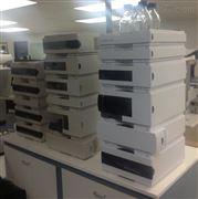 Agilent 1100 液相色谱仪