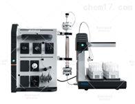 蛋白质纯化仪