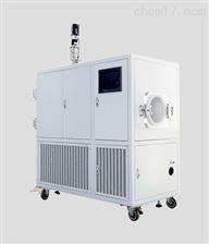 真空冷冻干燥机LGJ-120E