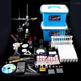 CK-GWBL理化玻璃仪器和其它辅助设备