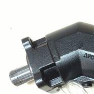 法国力度克柱塞泵PAD2-55 0521210现货供应