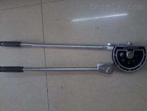 上海旺徐NCT-364A-04英寸规格铜管弯管