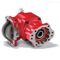 280系列美国手机版parker螺栓动力输出装置