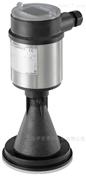8137雷达液位测量仪宝德BURKERT测量仪原装正品