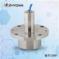 顶管机压力传感器