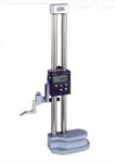 0-300/0-600mm 高度尺专业维修