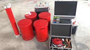 南昌申报电力承试四级资质设备清单选型指南