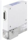 类型 8710德国宝德BURKERT气体质量流量控制器