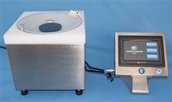 分体式匀胶机