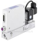 类型 8711德国宝德BURKERT气体质量流量控制器