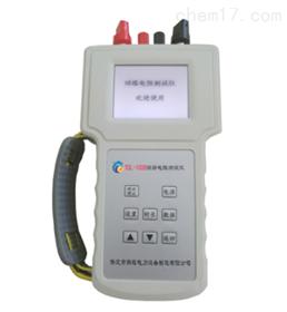 pjPJ-HL100B回路电阻测试仪电力资质