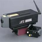 4d激光干涉仪高精度值得信赖