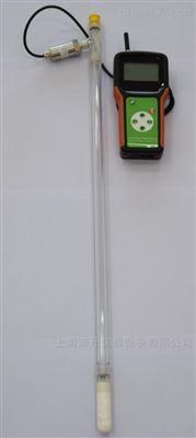 TRS-IIG绿博土壤水势测定仪