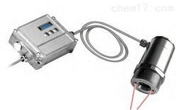 高温分辨率红外测温仪