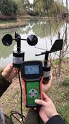 绿博风速风向记录仪