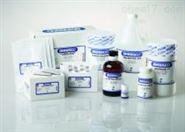 人磷酸化细胞信号)ELISA试剂盒