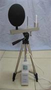2006型WBGT指数仪