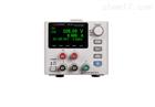 E36100 系列直流电源