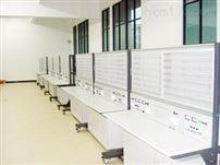 VS-JCWKX機床網孔配線實訓裝置