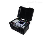 GRSPT826A變壓器變比組別測試儀