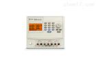 U8000 系列基础电源