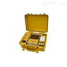 GRSPT826B 無線高壓ct變比測試儀