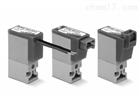 K000-303-K31气动元件生产厂家 二位三通电磁阀
