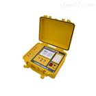 GRSPT826C全自動變比組別測試儀