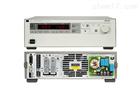 6030 系列自动量程电源