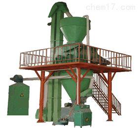 干粉砂浆成套设备 干粉砂浆成套设备价格 干粉砂浆设备