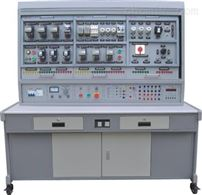 VSWX-01E機床電氣控制技能實訓考核裝置