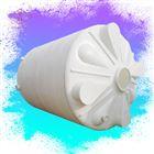 40吨塑料储罐容器品牌直销
