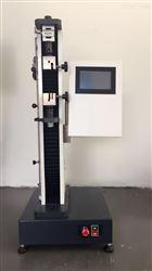 YC-125E塑料薄膜拉力试验机