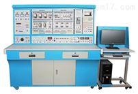 VSW-82C網絡化智能型維修電工及技能實訓考核設備