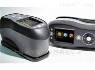 Ci60/62/64分光测色仪