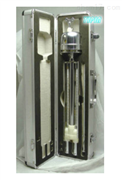 DHM2型機械通風干濕表測量空氣溫度濕度