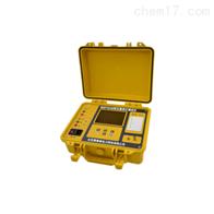 GRSPT826B 变压器变比测试仪