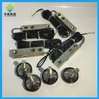 YZC-320C 5t称重传感器