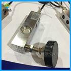 3t传感器带秤角,电子地磅高精度感应器
