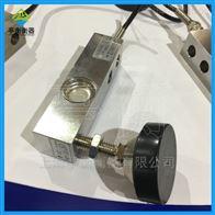 3t传感器带秤角,电子地磅感应器