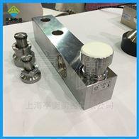 衡器配件-yzc-320 5t称重传感器价格