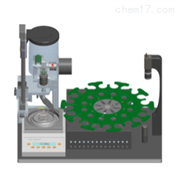 AOD-BTPM- AWS1濾膜自動稱重系統傳感器