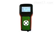 JC-TPH土壤酸度原位PH檢測儀