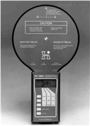 HI-3604工频场强仪