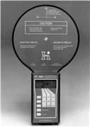 HI-3604工频場強儀