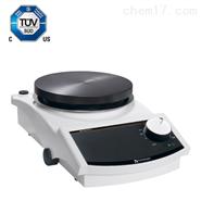 磁力加熱攪拌器MR Hei-Mix L