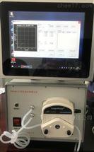 绿博直链淀粉测定仪
