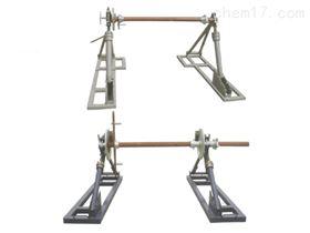 pj組合式導線軸架