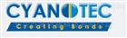 Cyanotec授权代理
